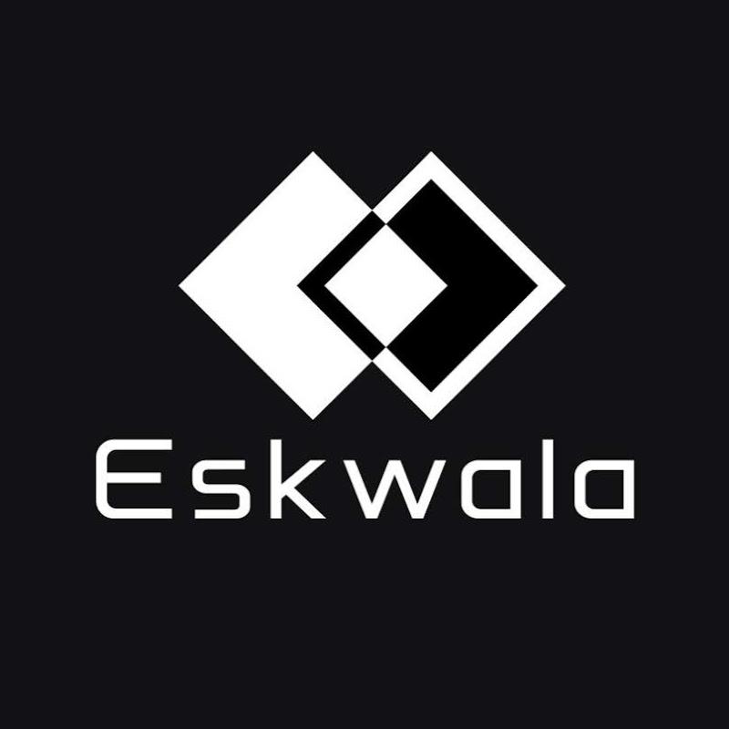 Eskwala Gang