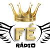 Rádio Palavra da Fé