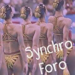 Synchro Foro