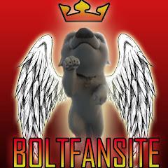 BFS Boltfansite
