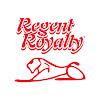 RegentRoyalty