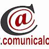 Comunicalo.it