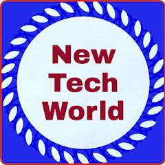 New Tech World