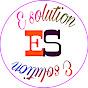 E solution