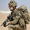 British Defence News