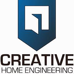Hidden Door Store & Creative Home Engineering