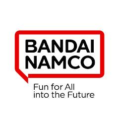 BANDAI NAMCO TAIWAN CO.,LTD