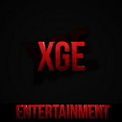 XGEntertainment