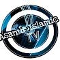 asanur Islamic TV