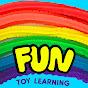 Fun Toy Learning