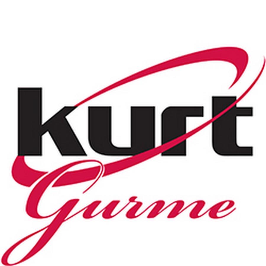 Image result for kurt gurme logo