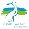 HKWetlandPark