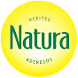 Mundo Natura Argentina