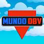 MUNDO DBV