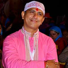 Raj Sehgal (SMVSM)