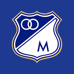 Millonarios FC TV