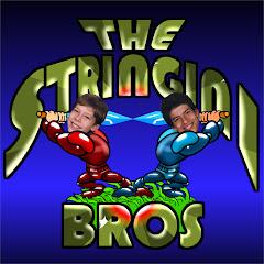 TheStringiniBros