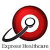 ExpressHealthCare