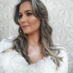Marcéli Rodrigues