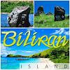 BiliranIsland