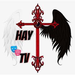 Hay Vl TV