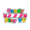 Channel of Candy Play TV