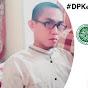 Juan Migers
