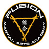 Fusion Martial Arts Academy / Fusion Fit