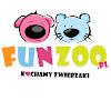 FunZoo