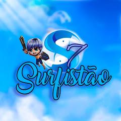 surfistaos7