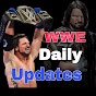 WWE Daily Updates