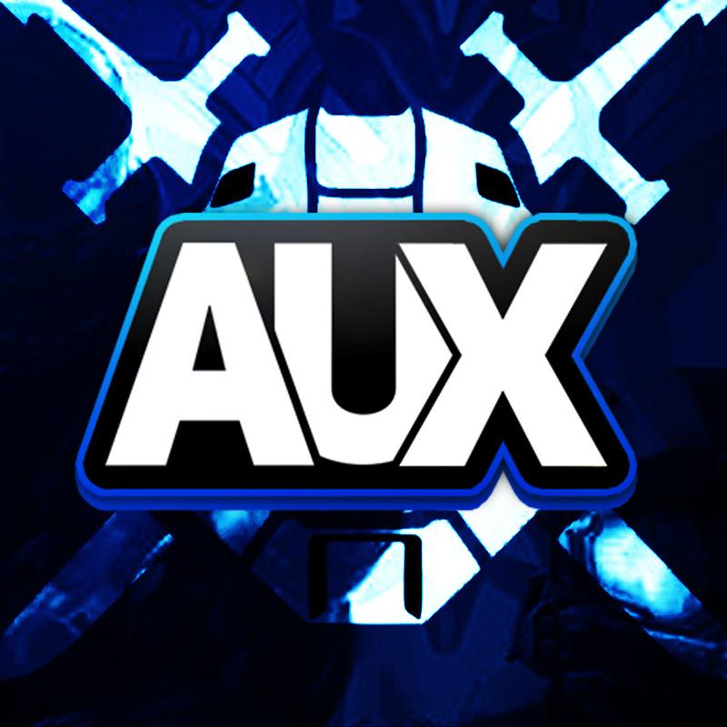 IX Auxiliary