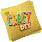 DIY Craft Hindi