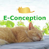 EConception
