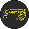 Grandcarp - карповое питание