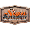 Sign Authority, Inc.