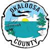 CountyOkaloosaTV