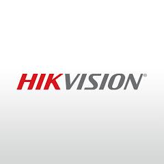 Hikvision USA