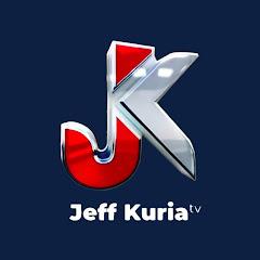 Jeff Kuria Tv
