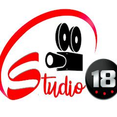 studio18 Ripu Kashyap