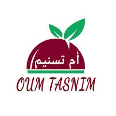أم تسنيم Oum Tasnim