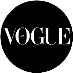 Vogue UA