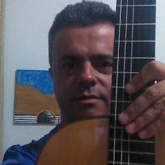 Kelvin Borrero