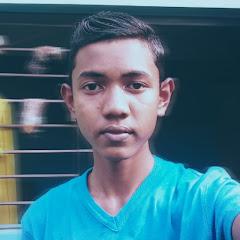 Fuad ahmed