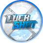 LuckShot