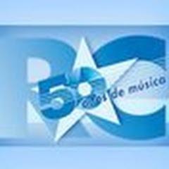 rc50anos