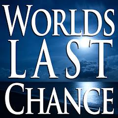 World's Last Chance