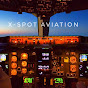 X-Spot Aviation