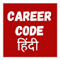 CodeHindi - Come online