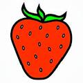 Member Strawberry Jam Toys